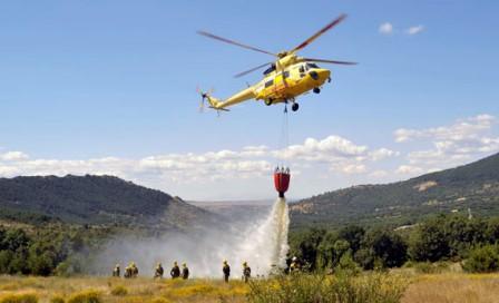 helicoptero_incendios