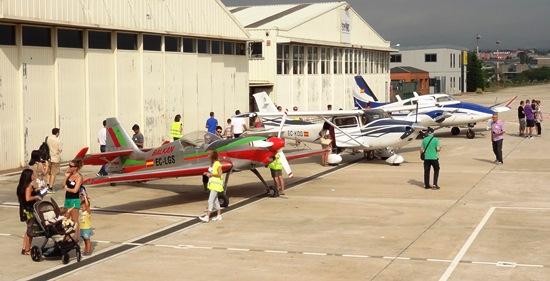 Foto: JFG - Aerobcn.com