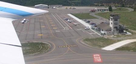 aeroport_laseu
