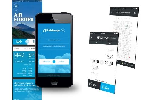 air_europa_app