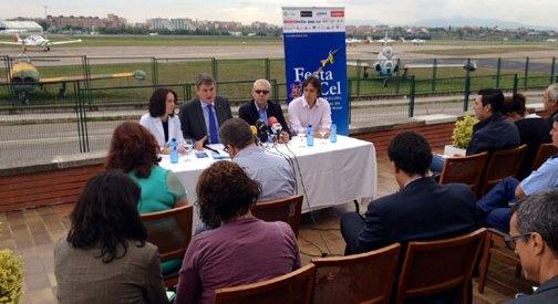 Foto: Ayuntamiento de Mataró