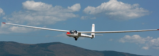 Foto: Archivo Aerobcn.com