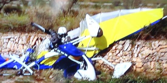 Foto: Captura de imagen vídeo de TV3