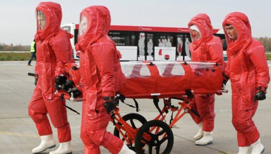 rusia_ebola