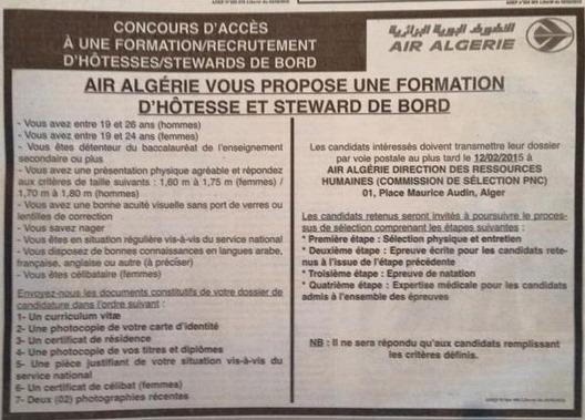 anuncio_air_algerie