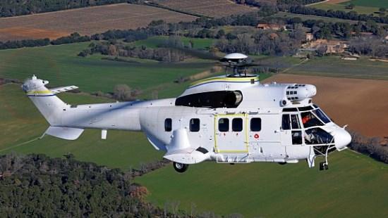 Eurocopter EC225 Super Puma - Wikiwand
