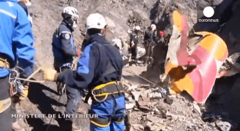 crash_germanwings