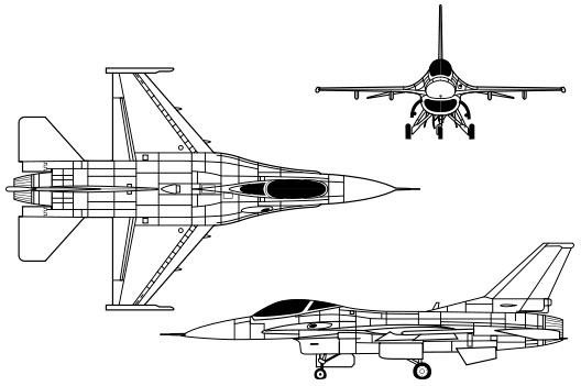f16-grafico
