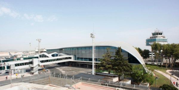 aeropuerto_valencia
