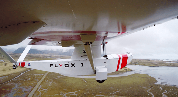singular_aircraft_vuelo