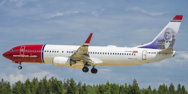 norwegian_aterrizaje