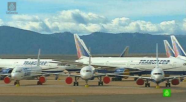 teruel_aviones