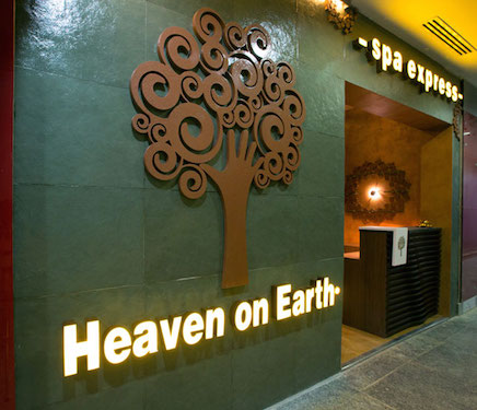 Heaven_on_Earth_2