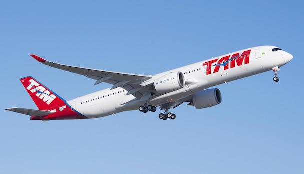 a350_tam_vuelo