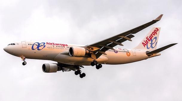 A330_air_europa