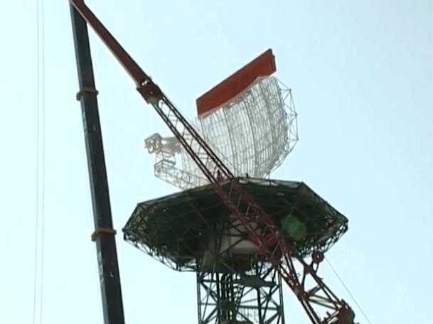 radar_enaire