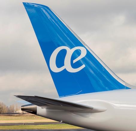 air_europa_deriva