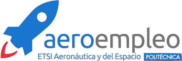 logo_aeroempleo