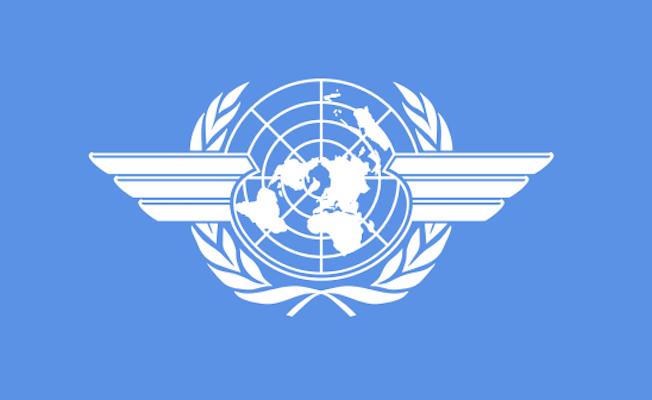 Logotipo de la OACI